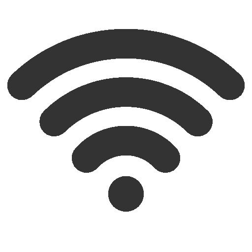 1457535683_wifi
