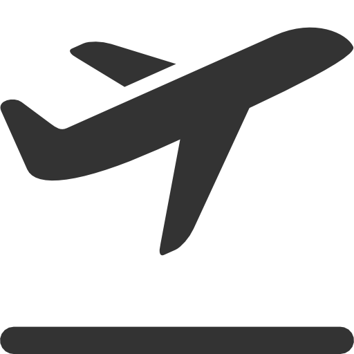 airplane_takeoff-