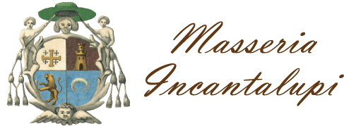 Masseria Incantalupi