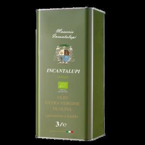 Olio-Incantalupi-3