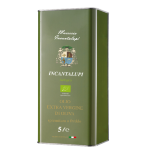 Olio-Incantalupi-5