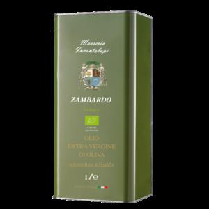 Olio-Zambardo-1